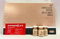 Сыворотка md miraculous peptide dr. ccwhite ample nature color 5мл, фото 1