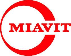 Премикс Миавит, Минеральный корм для бычков
