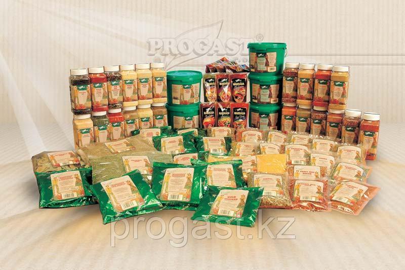 Комплексная вкусоароматическая специя Салями експортная