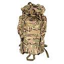 Рюкзак НАТО, фото 3