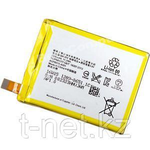 Аккумуляторная Батарея Sony Z3+/ Z4/ C5 ULTRA E6533 LIS1579ERPC