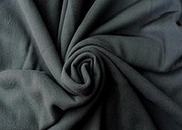Ткань для одежды активного отдыха