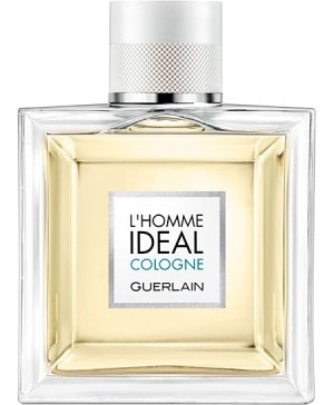 Guerlain Guerlain L'Homme Ideal Cologne (Герлен Ль Ом Идеал Колон) 100 ml (edt)