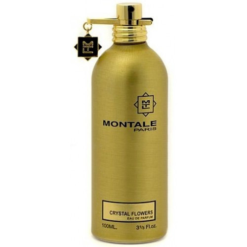 Montale Crystal Flowers 10 ml Decant (edp)