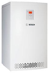 Котел напольный газовый Bosch Gaz 2500 F 30