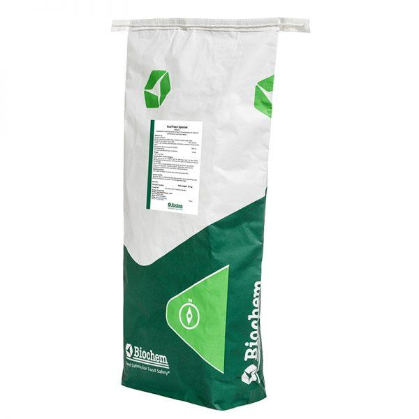 Кормовая добавка «Гепатрон 85%», 25 кг