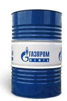 Масло М10Г2к Газпром для не турбированых дизелей 205л., фото 1