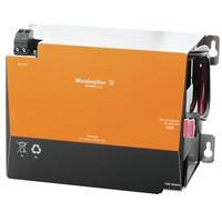 Батарея для ИБП CP A BATTERY 24V DC12AH