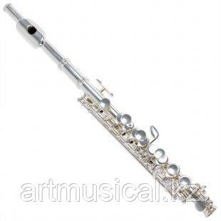 Флейта пикколо Rowell