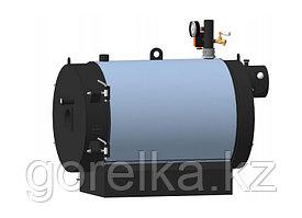 Котел водогрейный на газообразном топливе КСВ-0,05Г