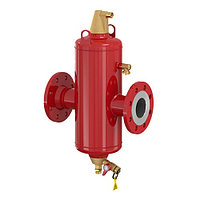 Сепаратор Meibes Flamcovent Clean Smart 250 F