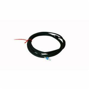 Защита оборудования: Принадлежности 440F-A1305 Allen Bradley Guardmaster 440F-A1305 Connector & Cable, For Use With Safedge Profile