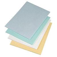 Цветная бумага для чистых помещенийTexWrite