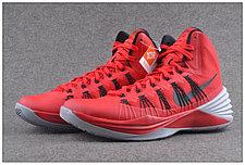 Nike Hyperdunk 13 ( XIII ) все расцветки, в Казахстане, фото 2