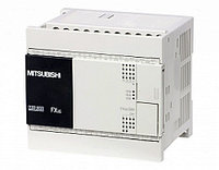ПЛК: Центральные процессоры FX3S-30MR-DS Mitsubishi FX3S PLC CPU, Ethernet, ModBus Networking Mini USB B Interface, 4000 Steps Program Capacity