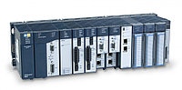 GE Fanuc VMIVME-7751-75000 No SCSI Interface, No On-Board Hard Disk Drive. VME standard Front Panel