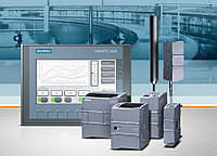 Siemens 6FB1105-0AT01-6ST0 SIDOOR SERVICE TOOL HAND-HELD TERMINAL FOR THE CONFIGURATION OF SIDOOR CONTROLLERS AS WELL AS VISUALIZING INTERFACES AND